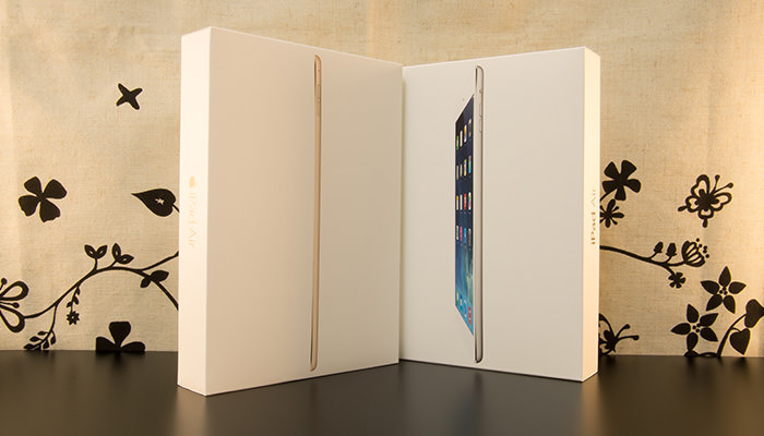 ipad-air-2-review-package