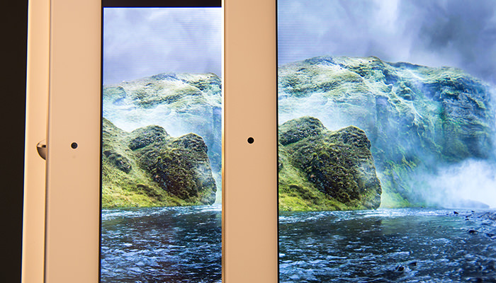 ipad-air-2-review-screen-compare