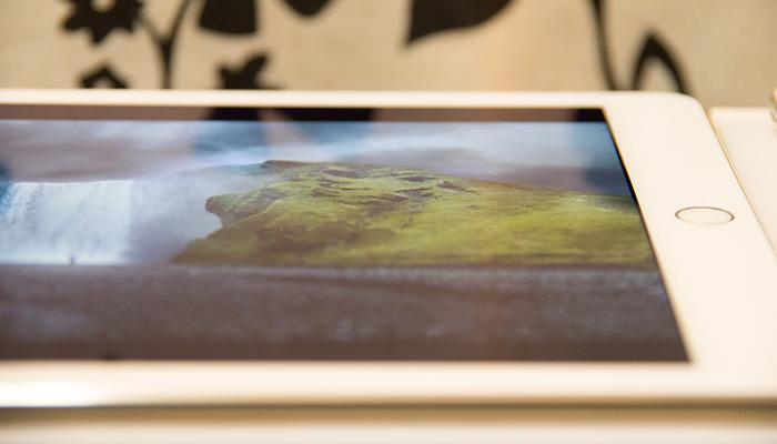 ipad-air-2-review-screen-reflex-2