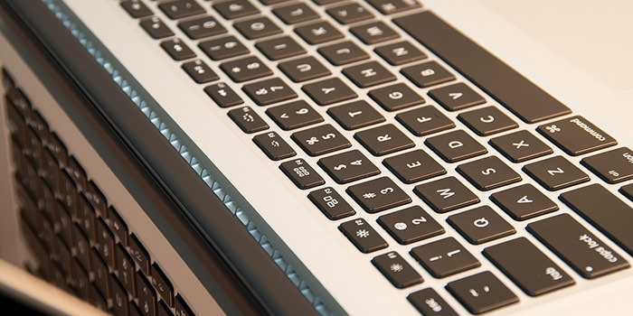 macbook-pro-retina-15-review-compare-air-flow-2