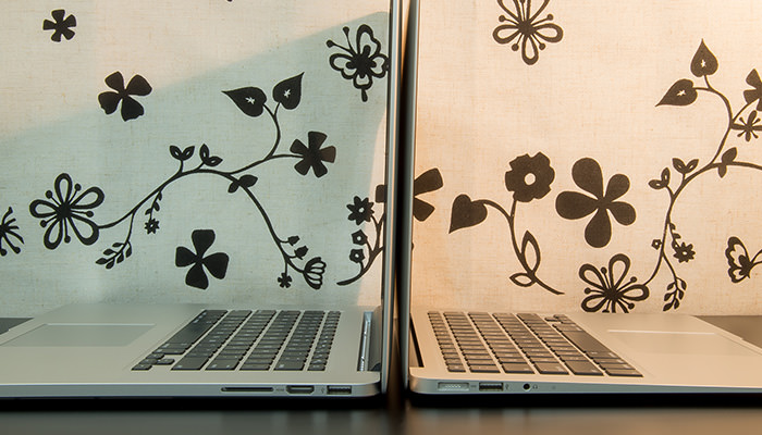 macbook-pro-retina-15-review-compare-screen-thin