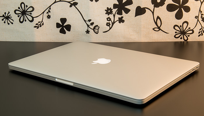 macbook-pro-retina-15-review-entire