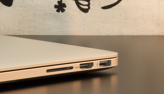 macbook-pro-retina-15-review-right-ports