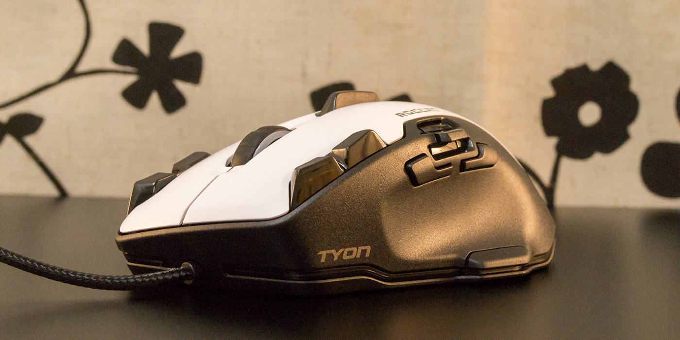 roccat-tyon-review-entire