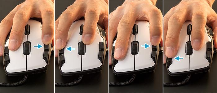 roccat-tyon-review-fit-front-fingers