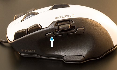 roccat-tyon-review-fit-side-bad