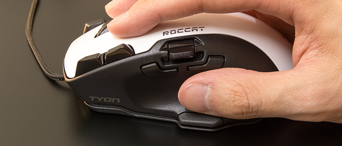 roccat-tyon-review-fit-side-finger