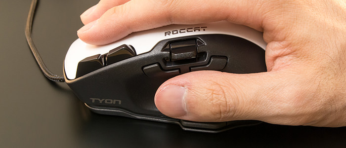 roccat-tyon-review-fit-side-palm