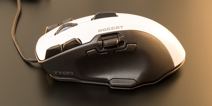 roccat-tyon-review-fit-side