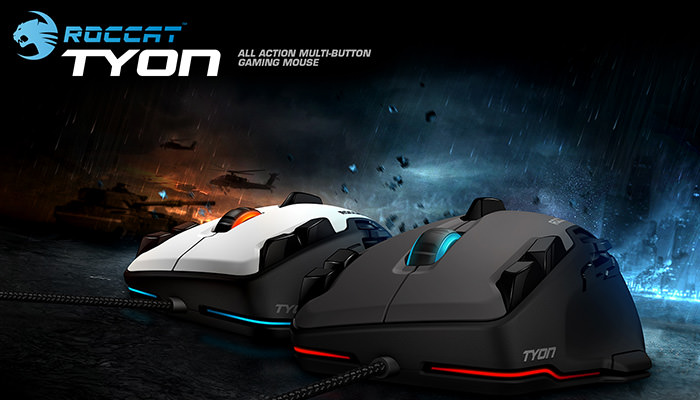 roccat-tyon-review-image
