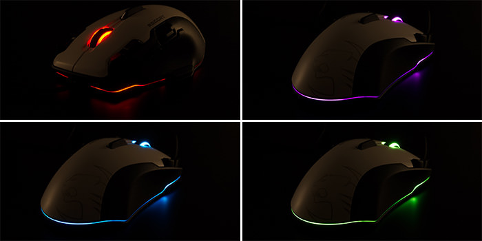 roccat-tyon-review-led-lights