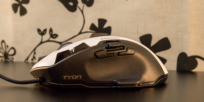 roccat-tyon-review-side