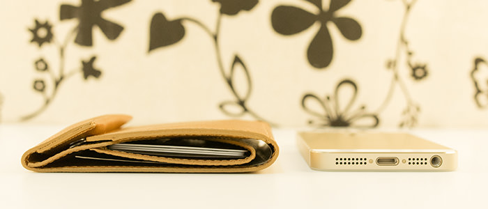 abrasus-thin-wallet-review-compare-full-iphone-1