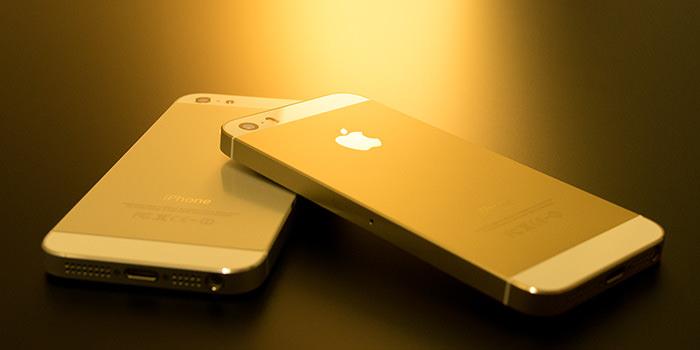 Apple信者だけど『iPhone 6』ではなく『iPhone 5s』へ乗り換えました