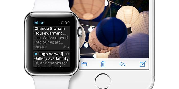 smartwatch-grow-popular-apple-watch-example