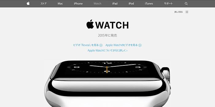 smartwatch-grow-popular-apple-watch