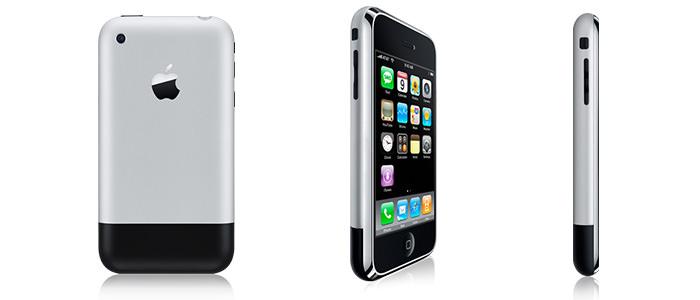 smartwatch-grow-popular-iphone-2g