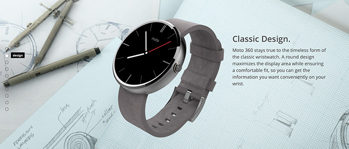 smartwatch-grow-popular-moto-360