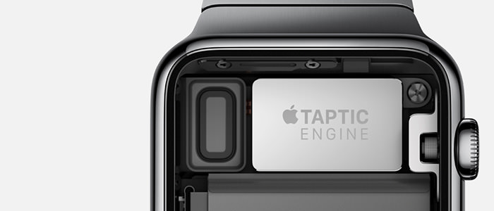 apple-watch-unknown-8-things-storage