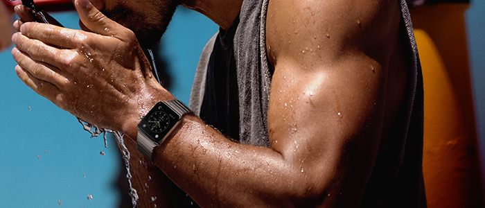apple-watch-unknown-8-things-waterproof