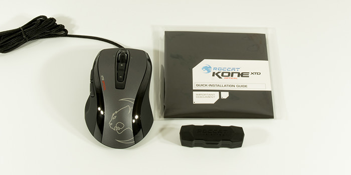roccat-kone-xtd-opt-review-accessories