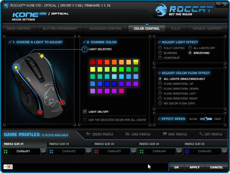 roccat-kone-xtd-opt-review-driver-color-control