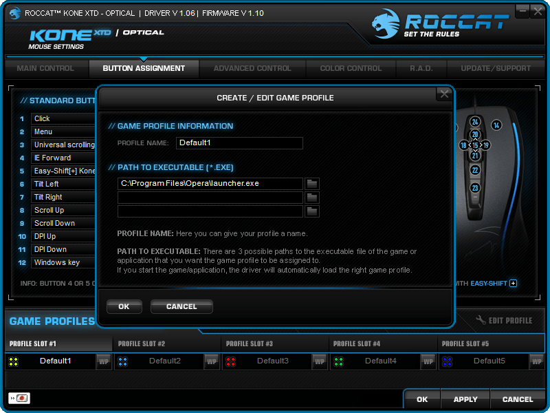 roccat-kone-xtd-opt-review-driver-profile-settings