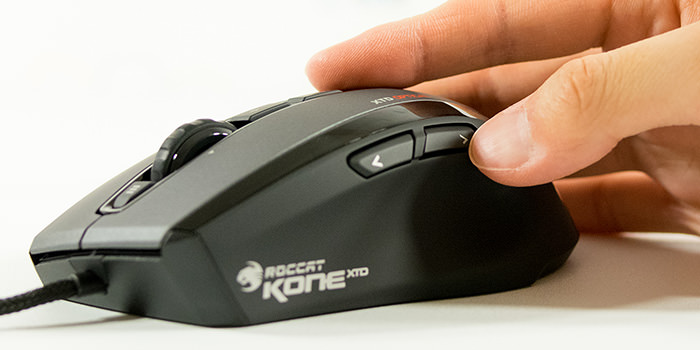 roccat-kone-xtd-opt-review-easy-shift-switch