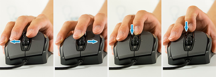 roccat-kone-xtd-opt-review-front-finger-position