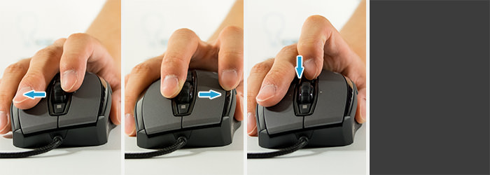roccat-kone-xtd-opt-review-front-palm-position