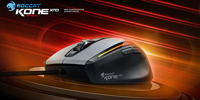 roccat-kone-xtd-opt-review-image