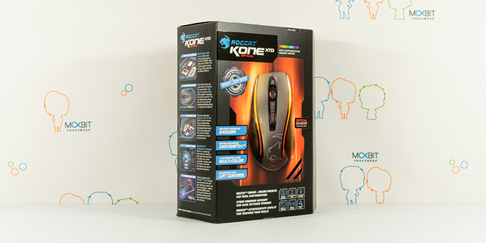 roccat-kone-xtd-opt-review-package