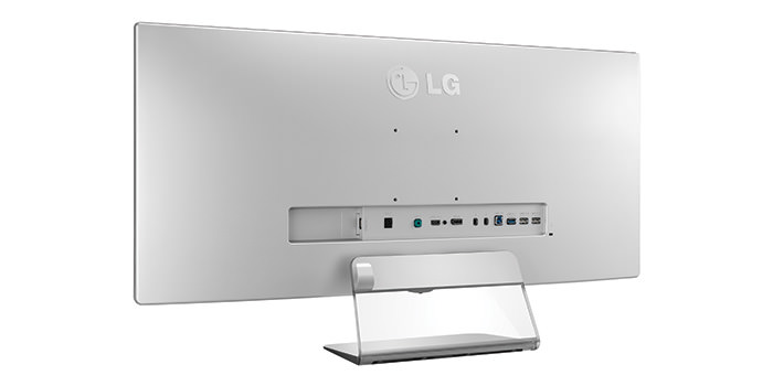 34-monitor-selections-2015-early-summer-lg-34um95-p-back
