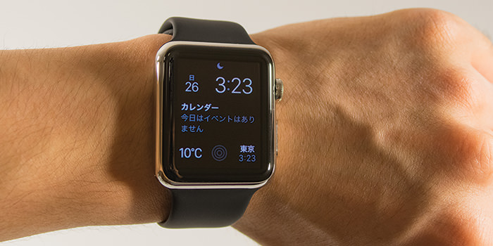 apple-watch-review-body-face-digital