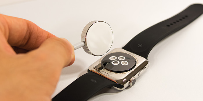 apple-watch-review-charge-before
