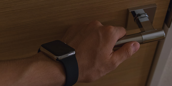 apple-watch-review-hand-up-before