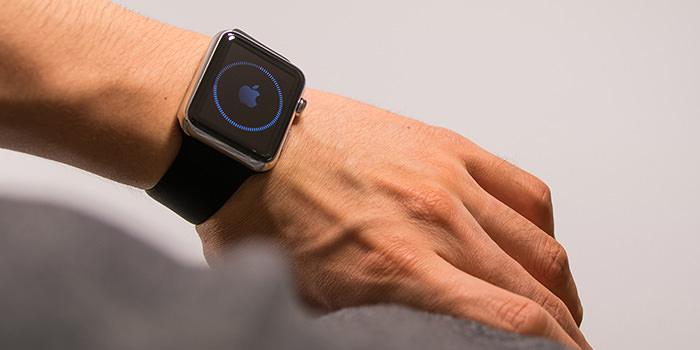 """【レビュー】これぞファッション端末『Apple Watch』!本当に""""使えるか""""を評価してみた"""