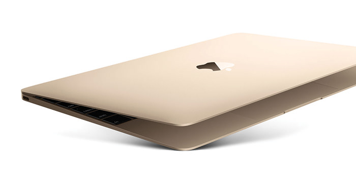 macbook-for-bloggers-image