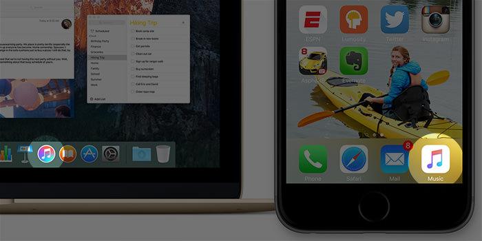 why-remove-ipod-menu-music-icon