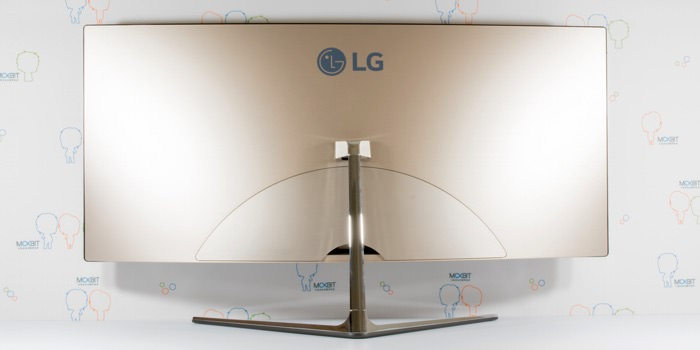 review-lg-34uc97s-back