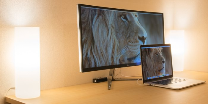 review-lg-34uc97s-compare-macbook-skew