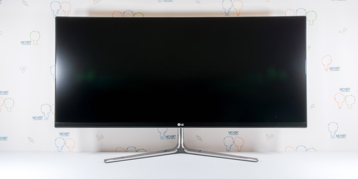 review-lg-34uc97s-front