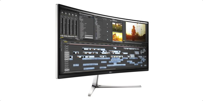 review-lg-34uc97s-image