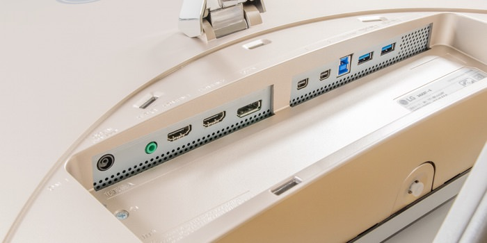 review-lg-34uc97s-ports