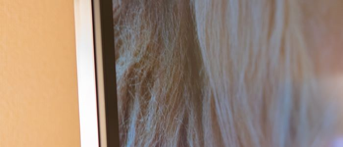 review-lg-34uc97s-screen-up