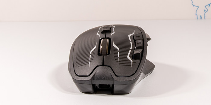 review-logicool-g700s-front