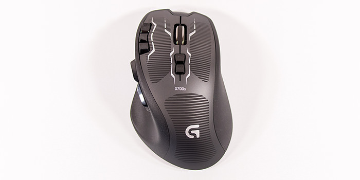 review-logicool-g700s-top