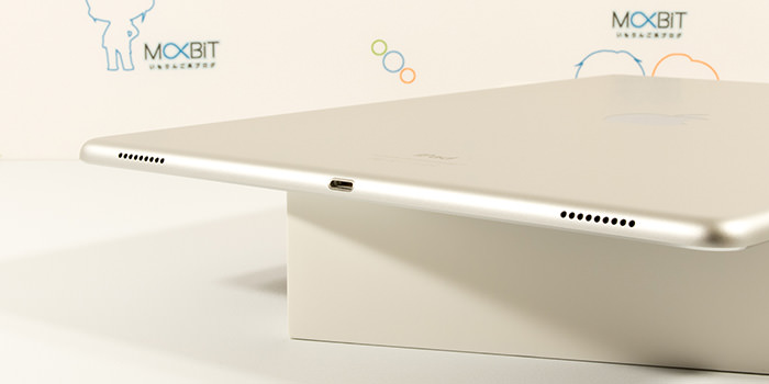 review-ipad-pro-part1-body-speaker