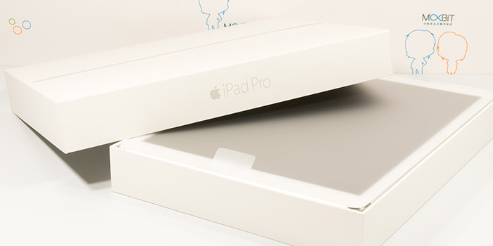review-ipad-pro-part1-package-open