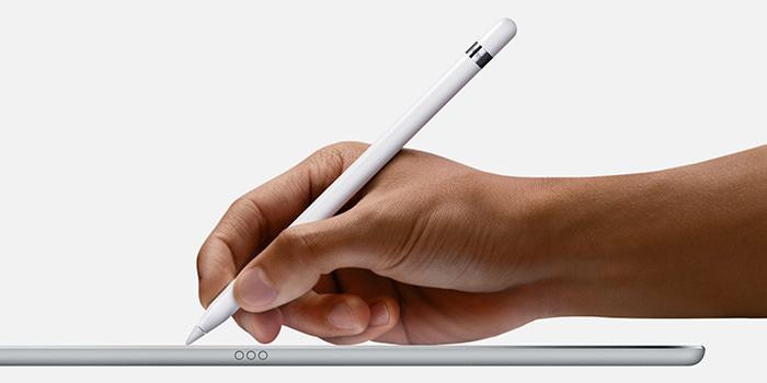 『Apple Pencil』は、Appleがかつて嫌っていたペンではない
